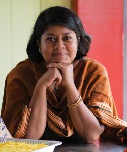 SrirupaDasgupta